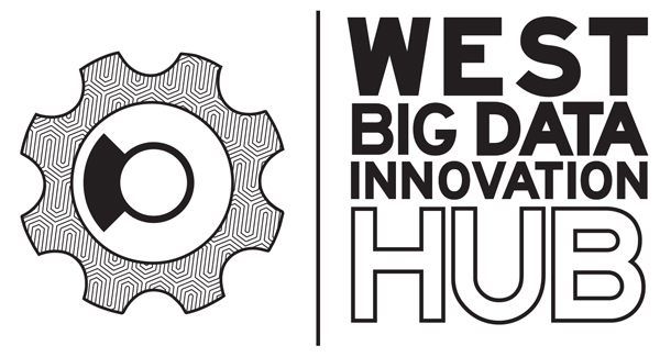 Accelerating big data innovation through public-private partnerships #BDHubs #civictech #datascience